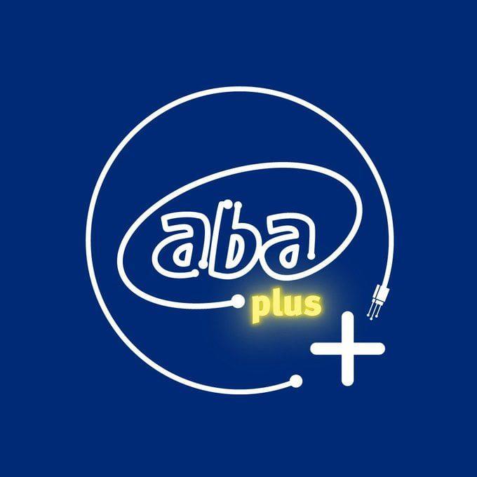aba plus cantv