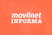 movilnet informa