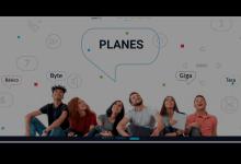 planes simpletv