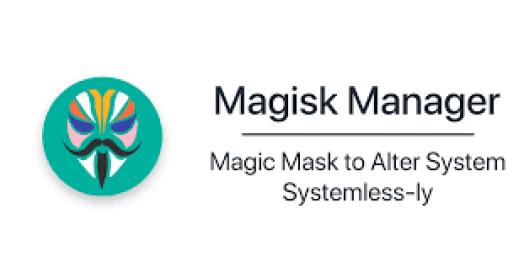 Magisk para Android 2021