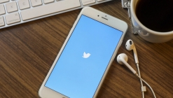 Twitter'dan üçüncü taraf uygulamalarına erişim engeli!