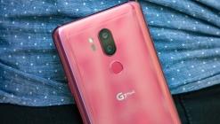 LG G7 ThinQ Türkiye fiyatı belli oldu!