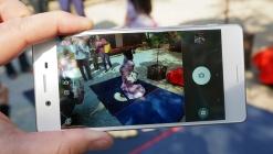 Sony'den 48 MP'lik efsane telefon kamerası geliyor!