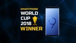 Akıllı Telefon Dünya Kupası kazananı belli oldu