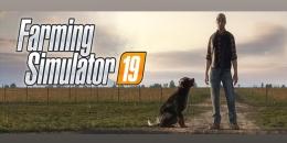 Farming Simulator 19 ne zaman çıkacak?