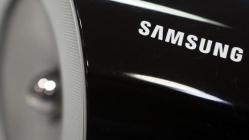 Samsung'un Bixby akıllı hoparlörü yolda!