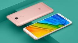 Merakla beklenen yeni Xiaomi'lerin fiyatları belli oldu!