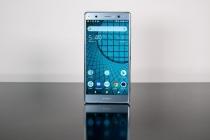 Sony Xperia için Android Pie nasıl yayınlanacak?