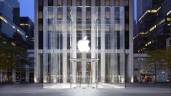 Apple Store sayısı ciddi artış gösterecek!