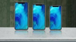 2018 iPhone modelleri Apple Pencil ile geliyor!