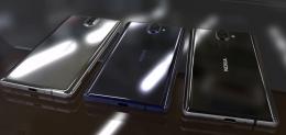 Nokia'dan gizemli açıklama! Nokia 9 mu geliyor?
