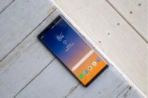 Note 9 kullanıcıları telefonlarından ne kadar memnun?