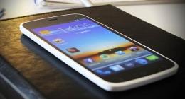 General Mobile Discovery yeniden A101 raflarında!