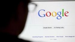 Google aramalarına ''Hikayeler'' özelliği geliyor!