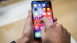 iPhone XS performans rekoru kırıyor!