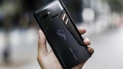 Asus ROG Phone çıkış tarihi açıklandı!