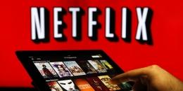 Netflix kullanıcı sayısıyla rekor kırdı!