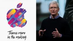 Yeni iPad Pro ve Mac'lerin tanıtım tarihi açıkladı!