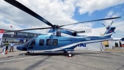 Yerli helikopter motoru detaylandırıldı!