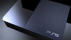 PlayStation 5 çıkış tarihi ve fiyatı sızdırıldı!