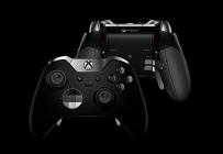 Xbox Elite oyun kumandası yenileniyor!
