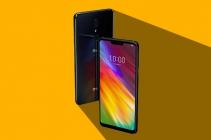 LG Q9 özellikleri ortaya çıktı