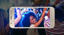 BİM uygun fiyata Samsung telefon satacak!