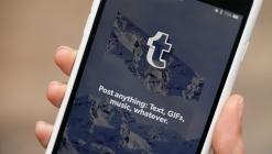 Apple'dan Tumblr için müjdeli haber geldi!