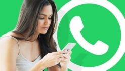 WhatsApp kaybolan mesaj özelliği üzerinde çalışıyor!