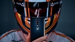 10 GB RAM'li OnePlus 6T McLaren Edition tanıtıldı!