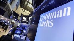 Goldman Sachs, Hürriyet Emlak ile ortak oldu