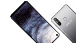 Samsung'un en yenilikçi telefonu neler sunuyor?