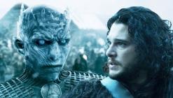 Game of Thrones Facebook üzerinden yayınlanabilir!