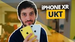 iPhone XR Uzun Kullanım Testi! - Video