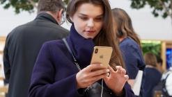 Apple'dan iPhone krizi için güncelleme geliyor!