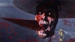 Mortal Kombat 11'in ilk oynanış görüntüleri ne zaman gelecek?