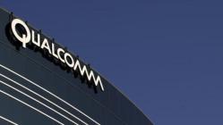 Qualcomm nesnelerin internetine özel yeni nesil çipini tanıttı