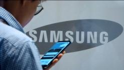 Samsung 5G destekli telefonu için tarih verdi!