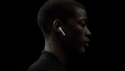 Apple AirPods 2 için bomba iddia!