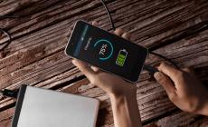 Quick Charge 4.0 Plus destekleyen telefonlar hangileri?