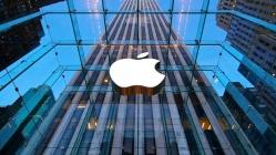 Apple katlanabilir telefon patenti ile gündemde!