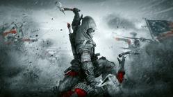 Assassin's Creed 3 Remastered Nintendo Switch'e geliyor!