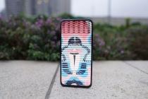 Kameralarıyla dikkat çeken Vivo V15 Pro tanıtıldı!