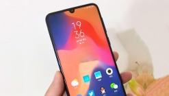 Xiaomi Mi 9 adeta rakip tanımıyor!