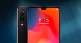 Xiaomi Mi 9 ile çekilen fotoğraflar paylaşıldı!