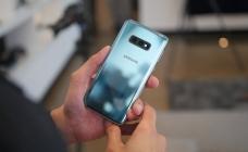 Galaxy A90 için tarih belli oldu!