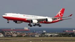 Cumhurbaşkanlığı uçağı ile bir rekora imza atıldı!