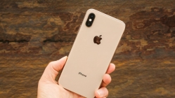 5G destekli iPhone için şaşırtıcı iddia!