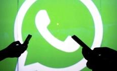 WhatsApp kullanıcıları için büyük tehlike!
