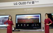 2019 LG TV modellerine Çoklu Dil Desteği geliyor
